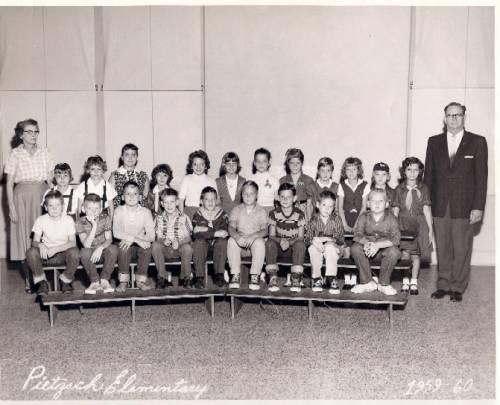 Pietzsch_Elementary_1959-60_sm.jpg